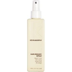 Kevin Murphy - Styling - Hair Resort Spray