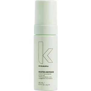 Kevin Murphy - Styling - Heated Defense