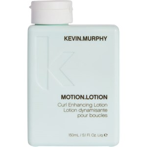 Image of Kevin Murphy Haarpflege Styling Motion Lotion 1000 ml