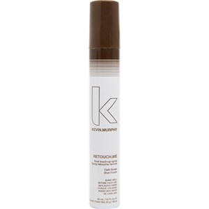 kevin-murphy-haarpflege-styling-retouch-me-mahogany-30-ml