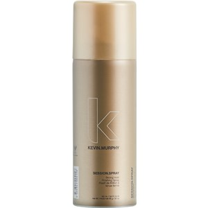Kevin Murphy - Styling - Session Spray