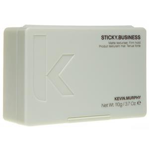 Kevin Murphy - Styling - Sticky Business