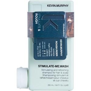 Kevin Murphy - Styling - Stimulate & Rough Kit