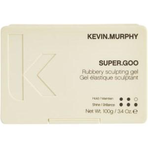 kevin-murphy-haarpflege-styling-super-goo-100-g