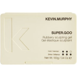 Kevin Murphy - Styling - Super Goo
