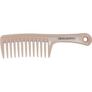 Kevin Murphy - Tools - Texture Comb