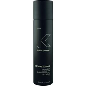 Kevin Murphy - Styling - Texture Master
