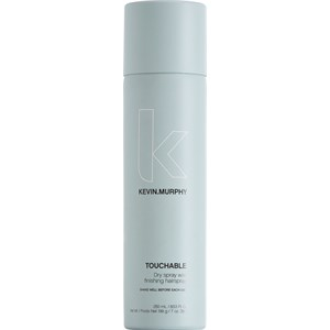 Kevin Murphy - Styling - Touchable Hairspray