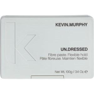 kevin-murphy-haarpflege-styling-un-dressed-100-g