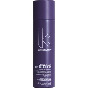 Kevin Murphy - Young Again - Dry Conditioner