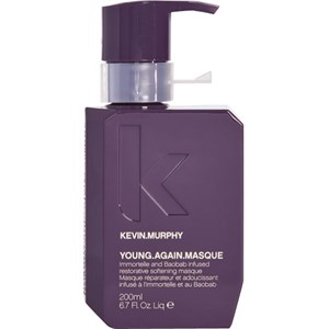 kevin-murphy-haarpflege-young-again-masque-200-ml