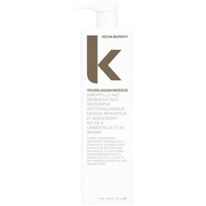 Kevin Murphy - Young Again - Masque