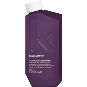 kevin-murphy-haarpflege-young-again-rinse-250-ml