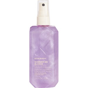 Kevin Murphy - Young Again - Shimmer.Me Blonde