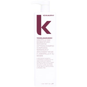 Kevin Murphy - Young Again - Wash