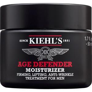 Kiehl's - Cura anti-età - Age Defender Moisturizer