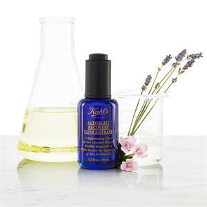 Kiehl's - Anti-ageing skin care - Concentrate