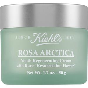 Kiehl's - Anti-Aging Pflege - Rosa Arctica Cream