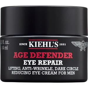 Kiehl's - Oogverzorging - Age Defender Eye Repair