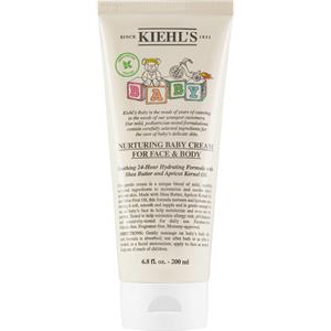 Kiehl's - Baby-care - Cream for Face/Body