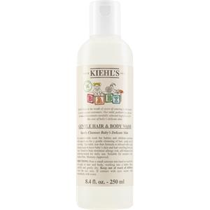 Kiehl's - Babyverzorging - Hair and Body Wash