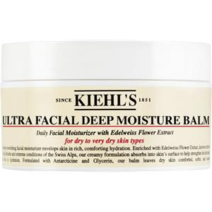 Kiehl's - Feuchtigkeitspflege - Ultra Facial Deep Moisture Balm