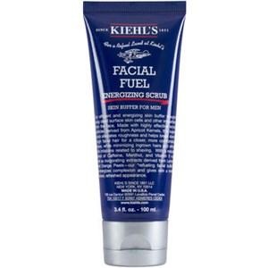 Kiehl's - Gesichtsreinigung - Facial Fuel Scrub