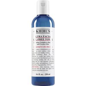 Kiehl's - Zuiverende gezichtsverzorging - Ultra Facial Oil-Free Toner