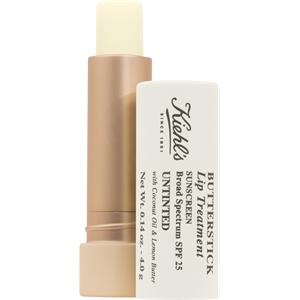 Kiehl's - Lipverzorging - Butterstick Lip Treatment SPF 25