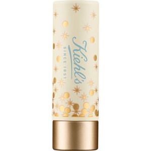 Kiehl's - Huulten hoito - Limited Holiday Edition Butterstick