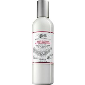 Kiehl's - Nashi Blossom & Grapefruit - Body Lotion