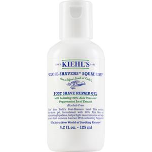 Kiehl's - Shaving care - Post Shave Repair Gel