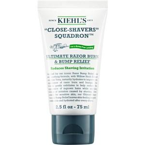 Kiehl's - Rasurpflege - Ultimate Razor Burn & Bump Relief