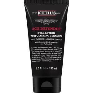 Kiehl's - Reinigung - Age Defender Cleanser