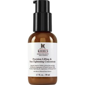 Kiehl's - Serums & concentraten - Dermatologist Solutions Precision Lifting & Pore-Tightening Concentrate
