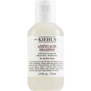 Kiehl's - Shampoos - Amino Acid Shampoo