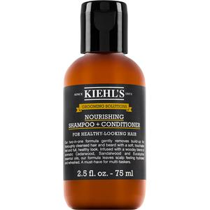 kiehl-s-haarpflege-haarstyling-shampoos-grooming-solutions-nourishing-shampoo-conditioner-75-ml