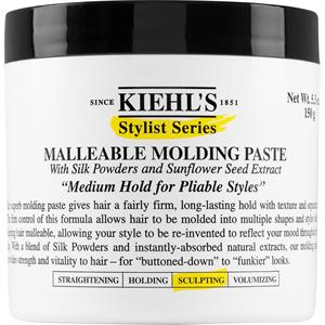 Kiehl's - Styling - Malleable Molding Paste