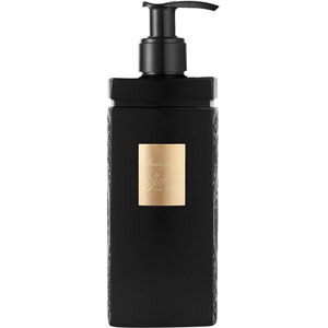 Kilian - Intoxicated - Intoxicated Shower Gel
