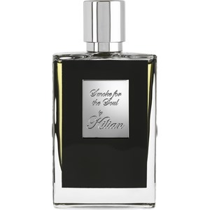 Kilian - Addictive State of Mind - Smoke for the Soul Eau de Parfum Spray