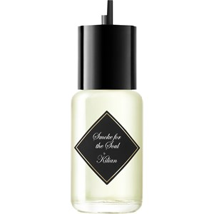 Kilian - Smoke for the Soul - Smoke for the Soul Eau de Parfum Spray Refill
