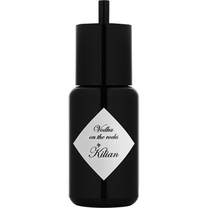 Kilian - Vodka on the Rocks - Vodka on the Rocks Eau de Parfum Spray Refill