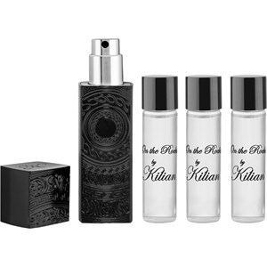 kilian-unisexdufte-addictive-state-of-mind-vodka-on-the-rocks-eau-de-parfum-travel-spray-taschenzerstauber-7-5-ml-3-nachfullungen-7-5-ml-4-x-7-50-ml