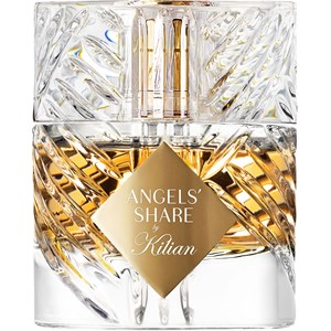 Kilian - Angels' Share - Eau de Parfum Spray