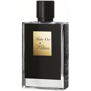 kilian-unisexdufte-arabian-nights-amber-oud-eau-de-parfum-spray-50-ml