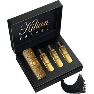 Kilian - Arabian Nights - Amber Oud Travel Spray
