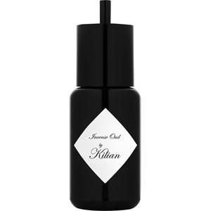 Kilian - Arabian Nights - Incense Oud Eau de Parfum ricarica