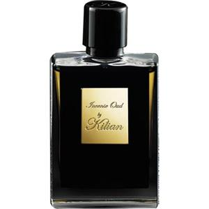 Kilian - Arabian Nights - Incense Oud Eau de Parfum Spray