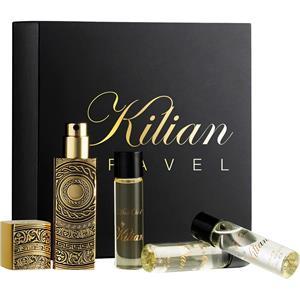 Kilian - Arabian Nights - Eau de Parfum Travel Spray
