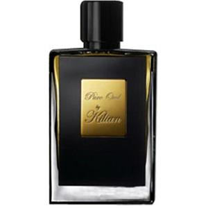 kilian-unisexdufte-arabian-nights-pure-oud-eau-de-parfum-spray-50-ml